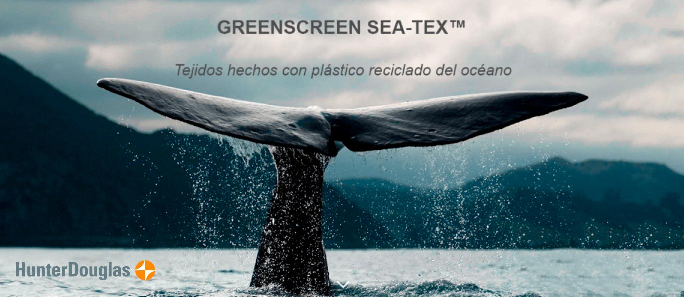 Sea Tex