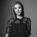 Daniella Wong Magnalardo