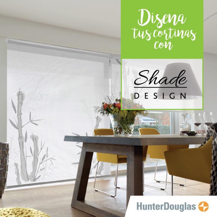 Shade Design