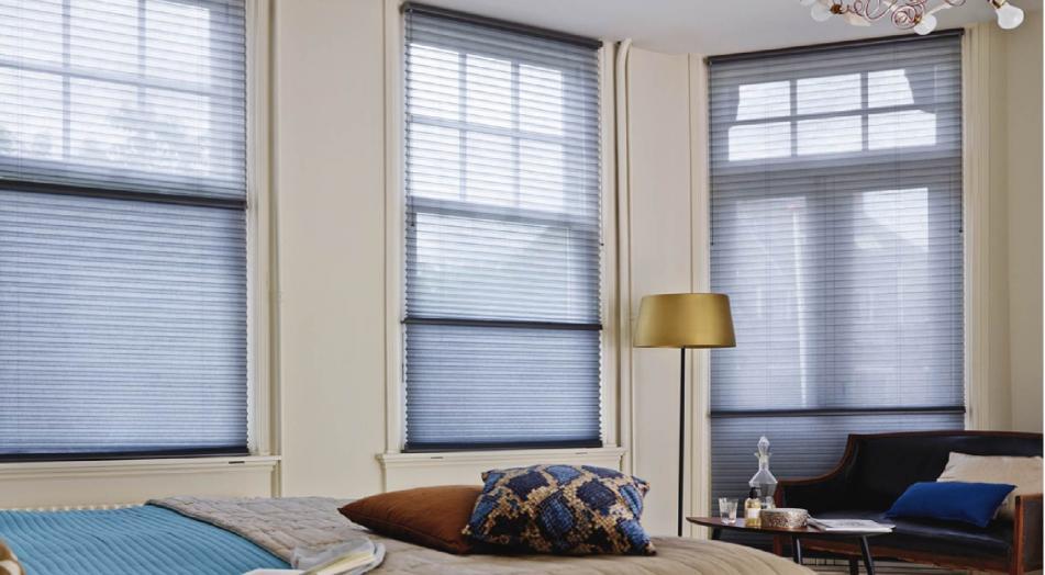 Cortinas persianas y toldos en ecuador cortinas for Cortinas para dormitorio quito