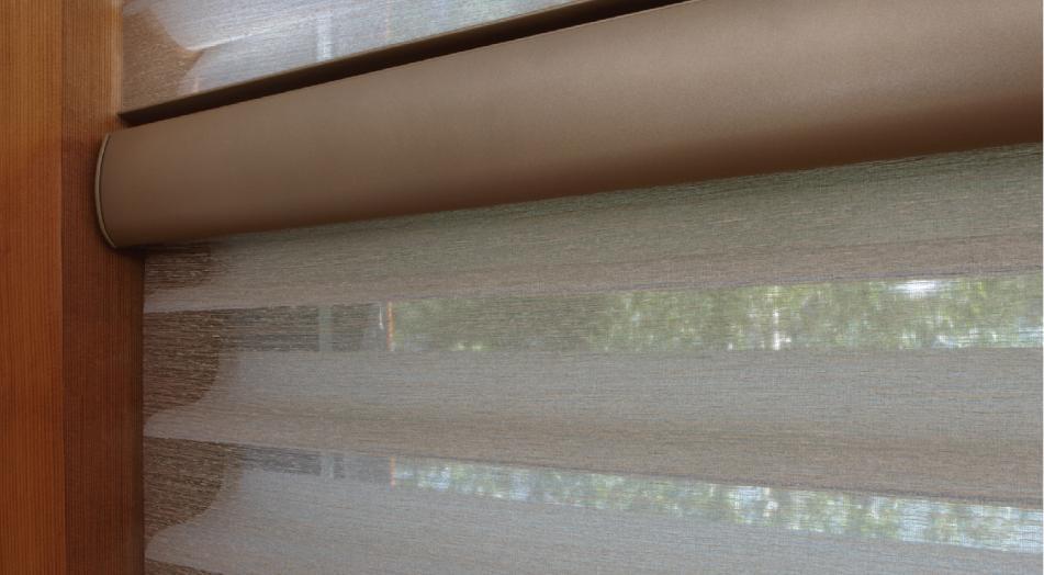 Cortinas persianas y toldos en ecuador cortinas for Novedades en cortinas