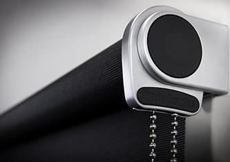 Cortinas Roller Quantum ®