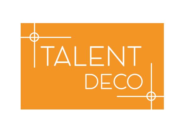 Talent Deco